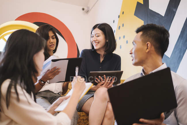 Best-HR-Services-Singapore