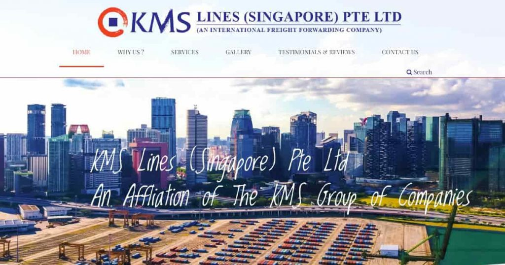 KMS-Logistics-Freight-Forwarding-Singapore-min