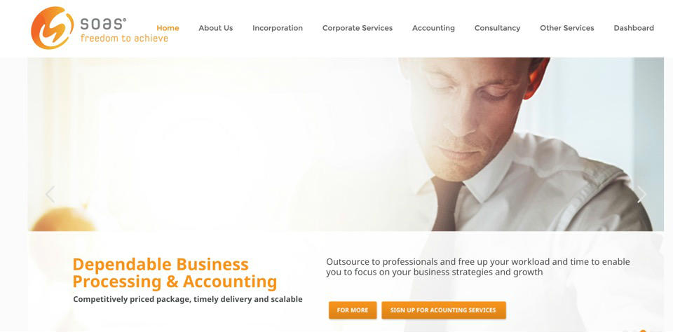 Singapore-Online-Accounting-Services-SOAS