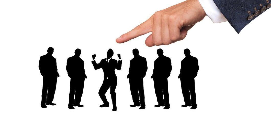 Singapore-best-talent-recruitment-job-employment-agencies-min
