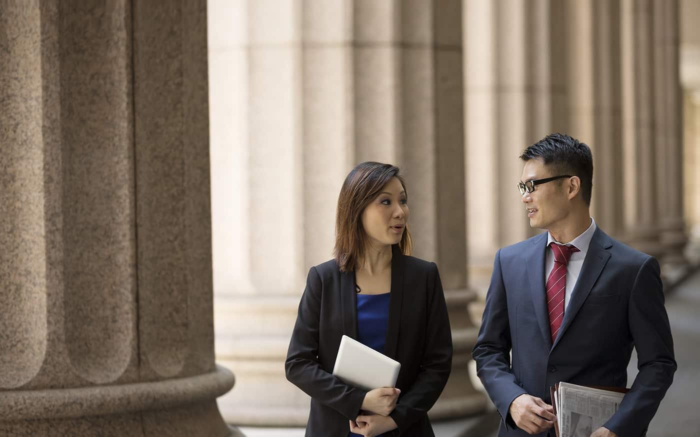 best-Singapore-legal-services-law-firms-min