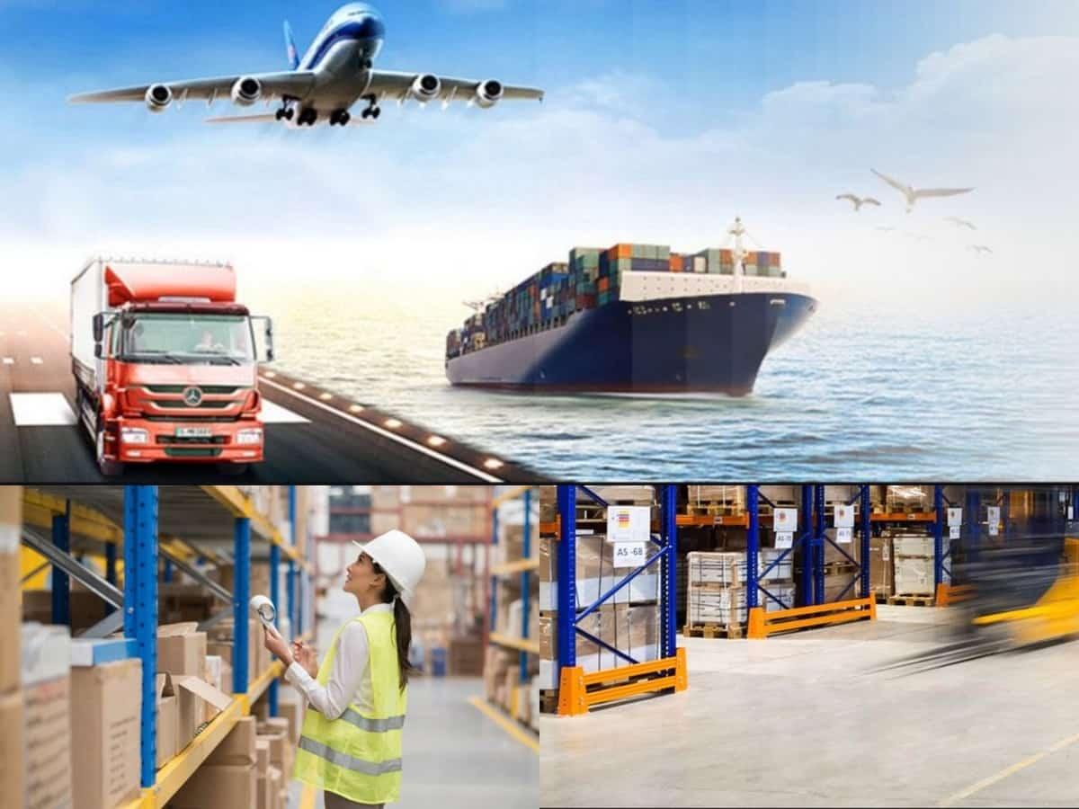 best-logistics-services-Singapore-min