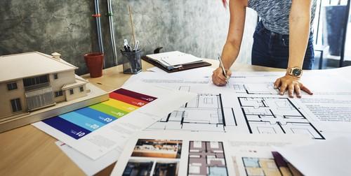 best-singapore-interior-designer-firms