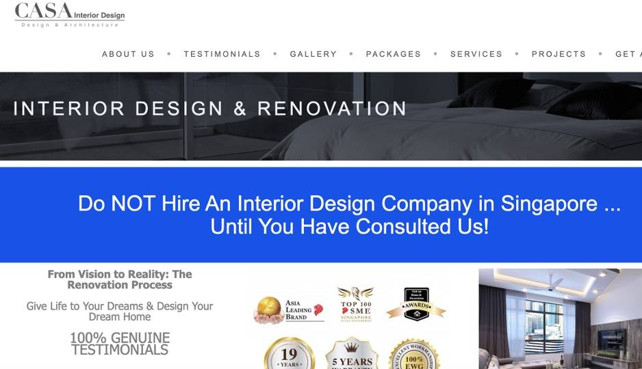 casa-Interior-Design-singapore