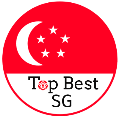 Top Best In Singapore – We Bring You SG Top-rated & Best-In-Class