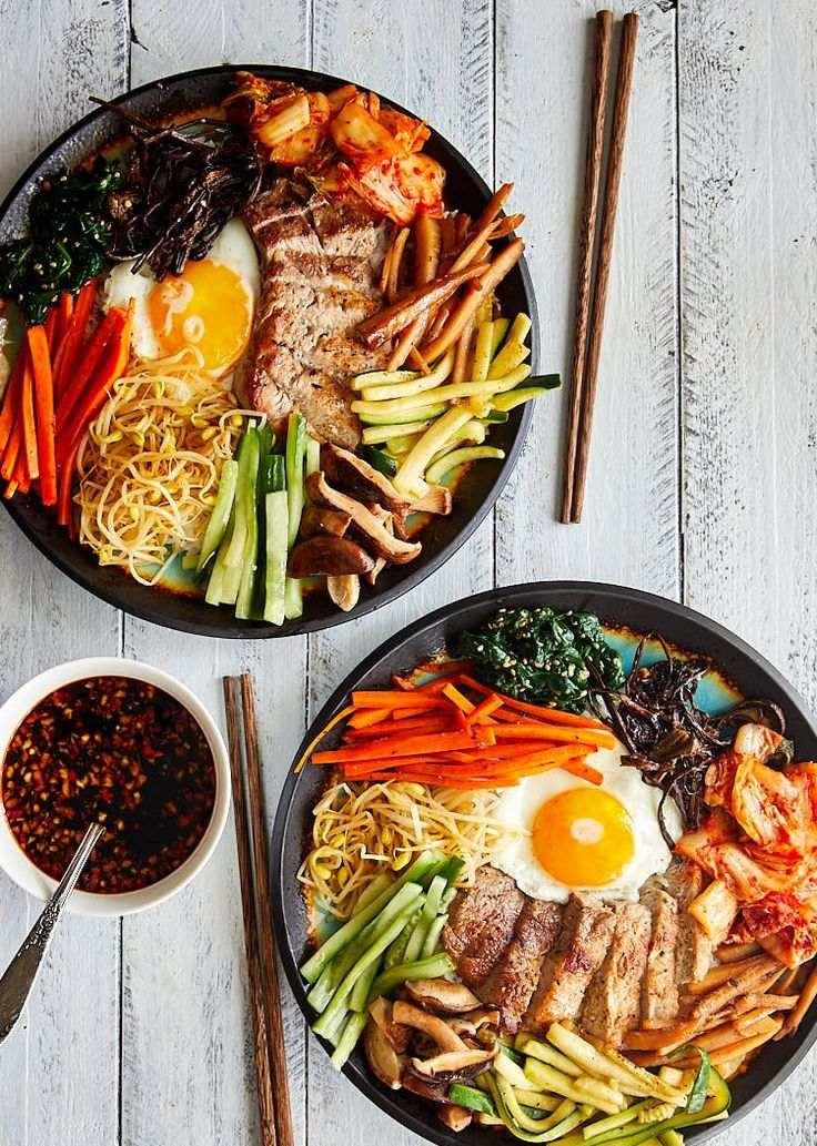 korean-restaurant-singapore