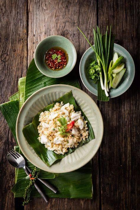 best-thailand-restaurant-singapore