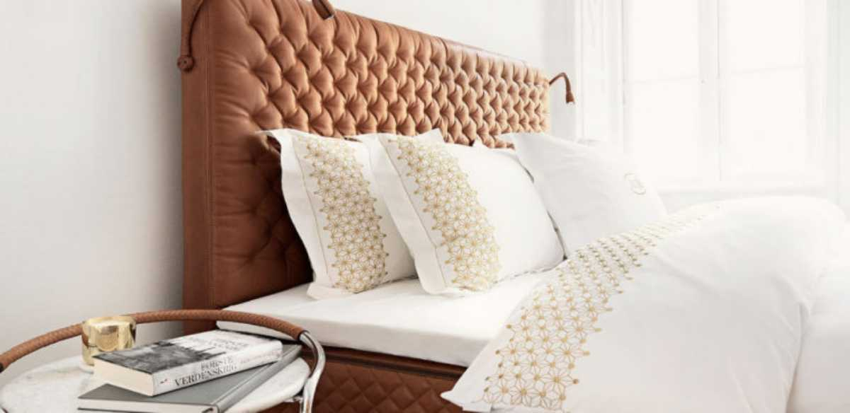 Bedding Specialist In Singapore