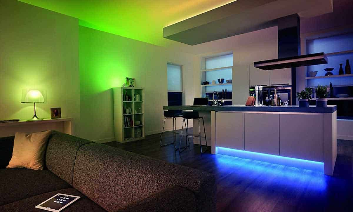 Lighting Specialists In Singapore