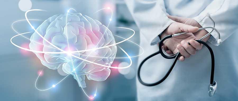 Top Neurologists Singapore