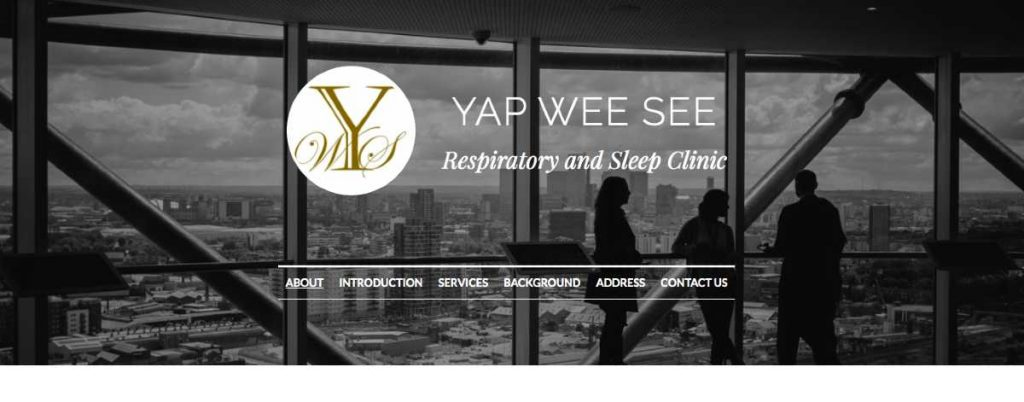 YWS Respiratory