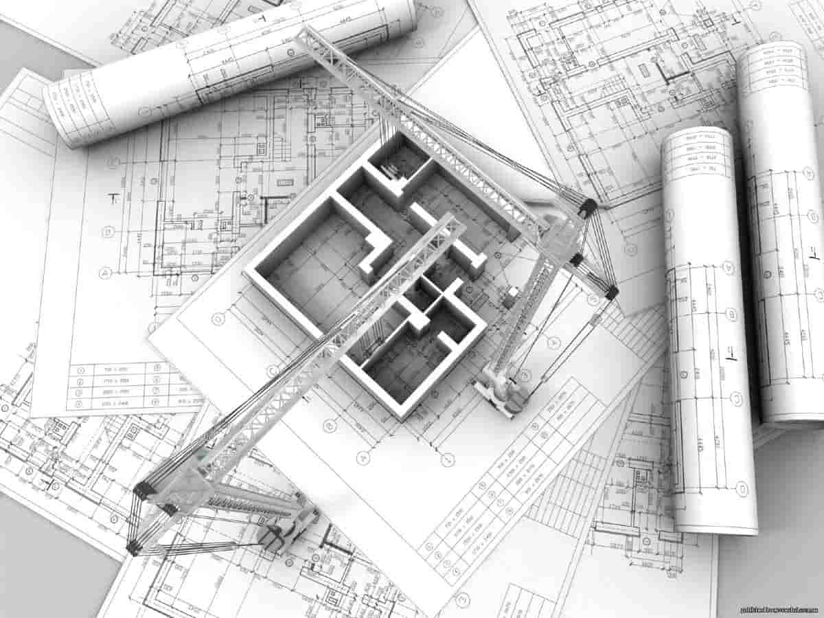 Architect Firms