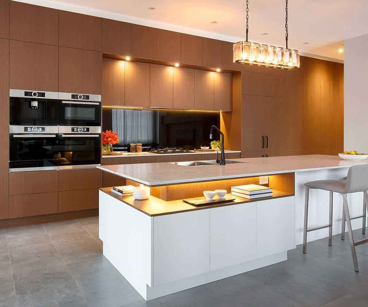 Kitchen Specialists In Singapore
