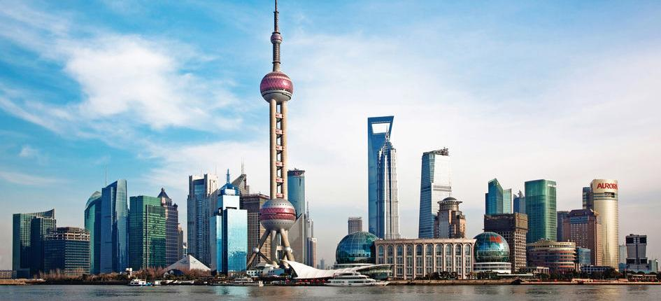Best China Business Consulting Firms