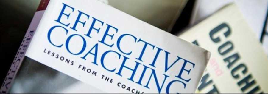Best Coaching Firms