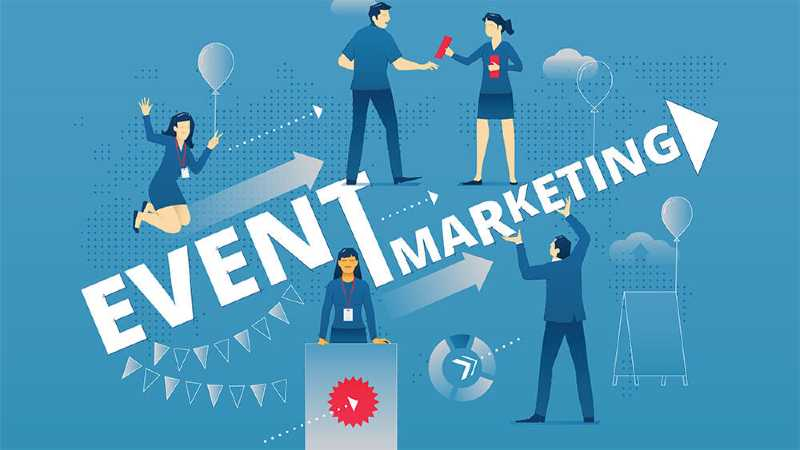 Best Event Services In Singapore