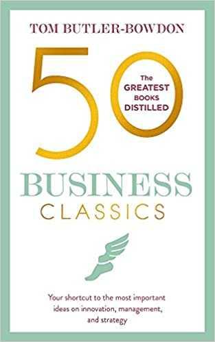 Business classics
