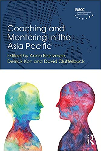 Coaching and Mentoring in Asia Pacific
