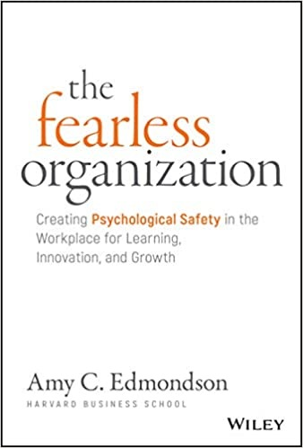 The-Fearless-Organization-book