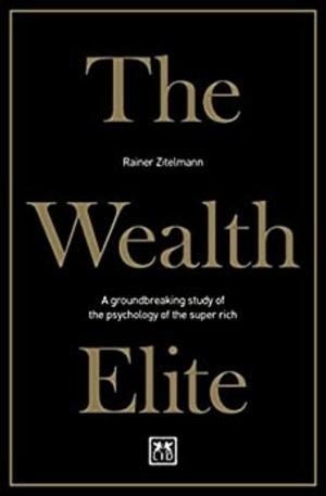 The Wealth Elite