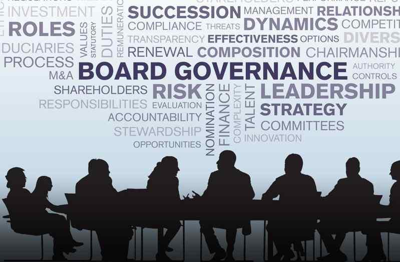 board services